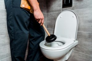 6 Common Toilet Problems & How To Troubleshoot Them