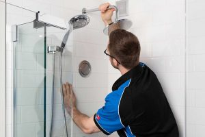 Do You Need A Plumber For Bathroom Renovations?