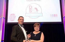 DS-Plumbing-BOB-award-reception