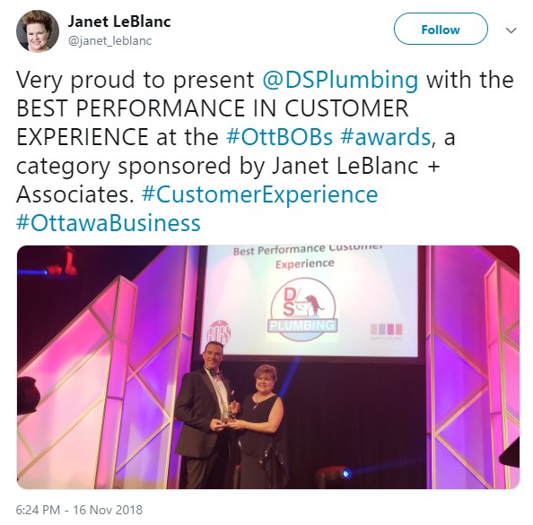 tweet-from-Janet-Leblanc