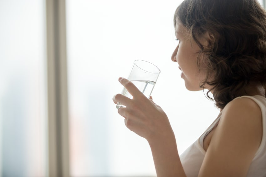 What Is Reverse Osmosis & Do You Need It For Your Drinking Water?