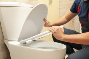 2021 Guide To Choosing The Best Toilet For Your Ottawa Home